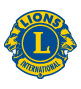Lions Club-Alexanderplatz